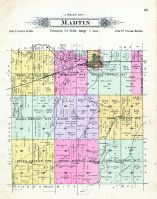 Martin, McLean County 1895